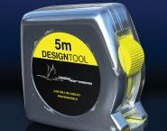 Advertentie gereedschap, 3D Lightwave