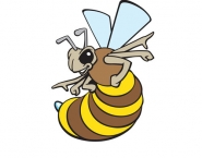 Logo, Illustrator