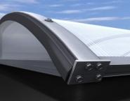 constructie lichtstraat, 3D Lightwave-Photoshop