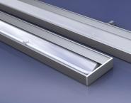 Product lamp04, 3D lightwave