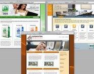 websites_wordpress