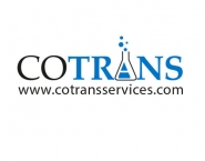 Cotrans_logo_def