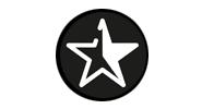 Button_presentaties